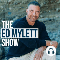 How to CONTROL Your MIND to Get Anything You Want! - with Ed Mylett: If you TAKE CONTROL of your thoughts, you can alter the direction of your entire life! Are you wanting to break through a barrier that is holding you back from finding success? Do you KNOW you are so close to winning but need a small shift in your...