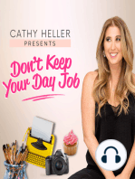 How to Use Marketing to Make A Sale - Career Contessa's Lauren McGoodwin