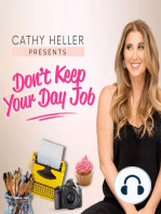 How to Craft a Successful DIY Blog - Elise Blaha Cripe
