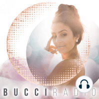 152: Money Mindset, Internal Beliefs, & Personal Client Connection - with Tony Stephan: Welcome to this episode of Bucci Radio! I have Tony Stephan here today and I'm so pumped to bring you Tony. Tony and I met a few months ago in Vegas, and we just connected because I was really impressed with how much he was able to do and create for...