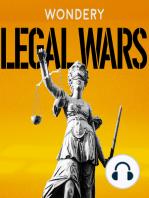 Lenny Bruce Obscenity Trials - Reeling | 2