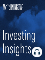 Investings Insights