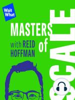 The Reid Hoffman Story (Part 2) — Make everyone a hero