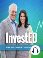 02- Understanding a Business, Investing With Your Values (Part 2)