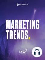 People-Based Marketing with Harsh Jawharkar