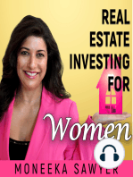 Tap Into Your Feminine Strengths in Real Estate with Sasha Barber