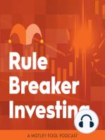 Rule Breaker Gift-Giving Special