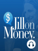 How to Invest Extra Money