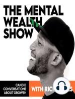 Getting Financially Organized w/ Steven Hughes – PB113