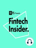 334. Fintech Insider Interviews
