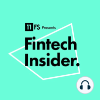 Ep204 – Tandem Takeover! Building a Digital Bank that Advocates for Customers: In this episode Tandem Takeover! We talk to the team building 'a new kind ofbank' about how you can be […]