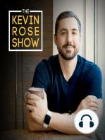 Jesse Lawler, Founder of the Smart Drug Smarts podcast