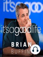 Brian Buffini's Bold Predictions #131