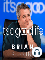 How to Connect – an interview with Kevin Buffini #093