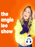 WHAT YOUR POOP SAYS ABOUT YOU + THE REAL DEAL ON INFERTILITY WITH DOCTOR LAUREN NOEL. HER GOLDEN EGGS PROGRAM WILL MAKE YOU PREGNANT. THE BENEFITS OF IV THERAPY FOR STRESSED ENTREPRENEURS. B INJECTIONS FOR YOUR ENERGY & YOUR GUT.
