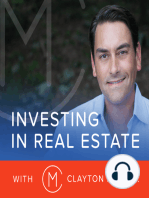 How to Pay No Taxes with Real Estate Investing with Tom Wheelwright - Episode 443
