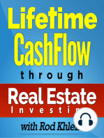 Ep #201 - James Kandasamy Owns 340 Units and Transitioned from Single Family Investing