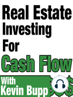 Cash Flow Friday Tip #3