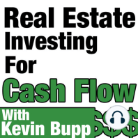 """Ep #96: Confessions of a Commercial Real Estate Investor – with Jim Randel: Our guest for this week's show is Commercial Real estate investor and published author, Jim Randel. I first learned about Jim after reading his popular book many years ago titled """"confessions of a real estate entrepreneur""""."""