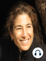 Meditation - Awakening Compassion (from retreat)