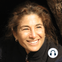 Part 2-Realizing Our Natural Joy: 2008-04-30 In the buddhist teachings, joy is a natural expression of our awakened heart. In these two talks we will explore how we block off joy, and ways that we can cultivate and embody this intrinsic facet of our being.