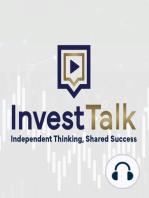 Are Global Investors Sending Us a Signal?