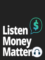 Money and Marriage with Derek and Carrie Olsen