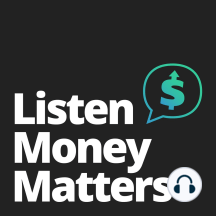 Introducing The Listen Money Matters Podcast: Welcome to Listen, Money Matters.  We are a personal finance podcast for people who love beer and swearing as much as they love money!
