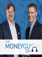 Choosing a Financial Professional, Money-Guy Podcast 4-5-2006