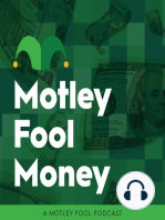 The Motley Fool Turns 25
