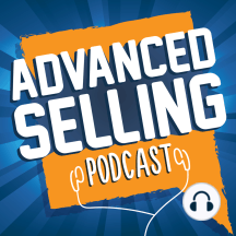 #394: Keystone Habits of a Salesperson: How do you ensure eternal sales success?  In this episode, veteran sales trainers Bill Caskey and Bryan Neale use Charles Duhigg's concept of Keystone Habits to determine what salespeople need to do to increase their success. (If you want more...