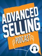 2009 Sales Competencies - Part 1 of 2