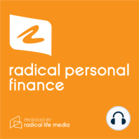 610-Friday Q&A: State Competition in Asset Protection Planning, Education, Financial Planning While Pregnant, Is Patreon a Good Funding Option, and More!: 2:45 - If you move from one state to another, do you have to start all over with your asset protection plan? 15:30 - How frequently does a state change its laws that relate to asset protection planning? 21:30 - What is the interplay between Federal...