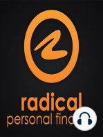 In What Order Should I Pay Off My Debts? A Rational Guide to the Debt Snowball, Debt Avalanche, and Other Considerations RPF0032