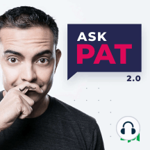 AP 0781: How Do I Get Health Insurance and Other Benefits When I Become Self-Employed?: Today's question comes from James, who is building his business on the side while he continues to work his day job. How does he prepare himself to become a full-time entrepreneur, looking specifically at day-job benefits like health insurance?  I tal...