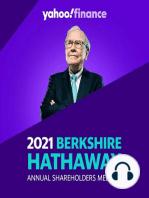 Berkshire Hathaway Annual Shareholders Meeting Pre-show