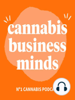 Cannabis Packaging and Compliance with Dank Creative