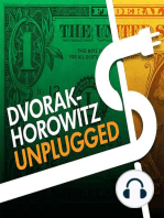 DHUnplugged #454