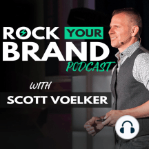 TAS 141 : Need a Product Sourcing Agent? Here's 3 Tips to HELP Find Yours: Hey, hey! Welcome to this episode of The Amazing Seller podcast, the best place you can hear how to run and manage your successful Amazon Private Label business! Scott Voelker has an amazing thing going on here, passing out free information and tips...
