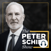 Calm Before the Storm – Ep. 346: Podcast Break: Investor Summit at Sea I apologize to everybody who has been waiting patiently for my next podcast. Las week I went the entire week without doing a podcast, which is unusual. If you are a regular listener to this podcast you'll know th...