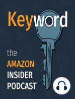 Ep. 055 Keyword Podcast