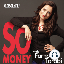 905: Ask Farnoosh: How to keep pushing for a raise?