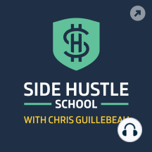 #693 - Art School Model Starts Sexually Stimulating Side Hustle