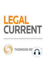 The Importance of Diversity in the Legal Profession - Interview with NAMWOLF CEO Joel Stern