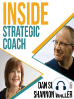 How To Turn Your Clients Into Raving Fans And Surpass The Competition with Nick Cosentino