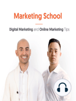 Why Marketing Is Your Most Important Education | Ep. #507