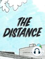 Bonus Episode