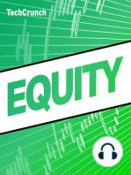 Equity Shot