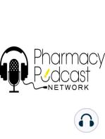 23 & Your Data - Gavel & Pestle Podcast - PPN Episode 774