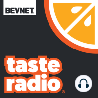 Ep. 11: We're Talking BevNET Live, British Booch & Moju Juice: In this episode of Taste Radio Insider, we continued our exploration into the evolving food and beverage market in the U.K. from the perspective of two London-based entrepreneurs: Jarr Kombucha co-founder Adam Vanni and Moju Drinks co-founder Rich...